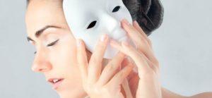 Skin Rejuvenation Peel in Boca Raton, FL