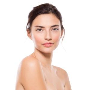 Skin Restoration Dr Daniel Man MD